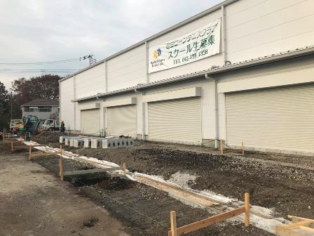 20181126-machida-tennis-03.JPG