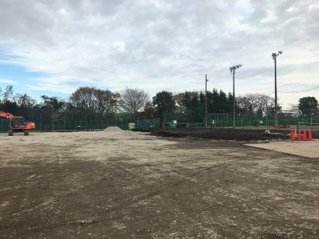 20181210-machida-tennis-01.JPG
