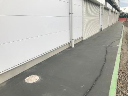 20181210-machida-tennis-28.JPG