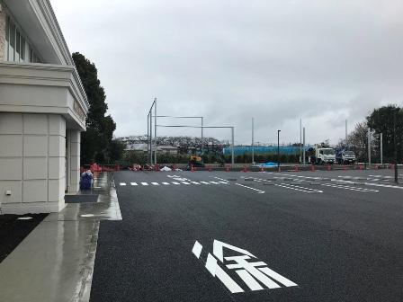20190304-machida-tennis-03.JPG
