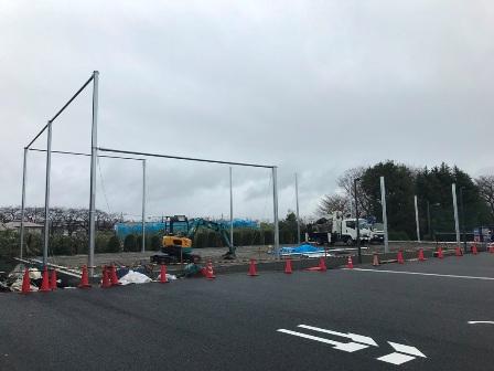 20190304-machida-tennis-04.JPG