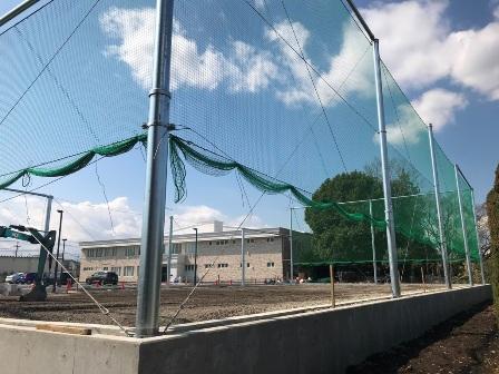 20190312-machida-tennis-06.JPG