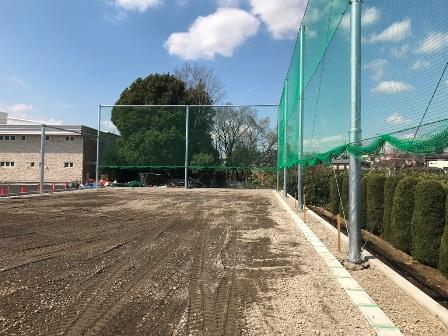 20190312-machida-tennis-12.JPG