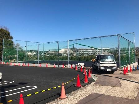 20190318-machida-tennis-01.JPG