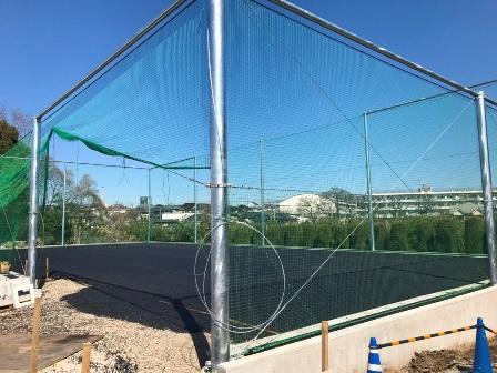 20190318-machida-tennis-02.JPG