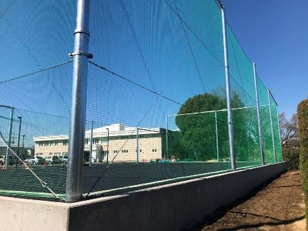 20190318-machida-tennis-04.JPG