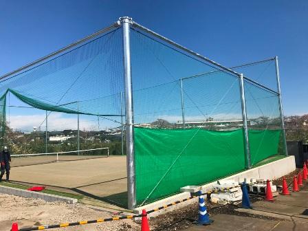 20190401-machida-tennis-04.JPG