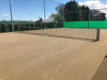20190401-machida-tennis-21.JPG