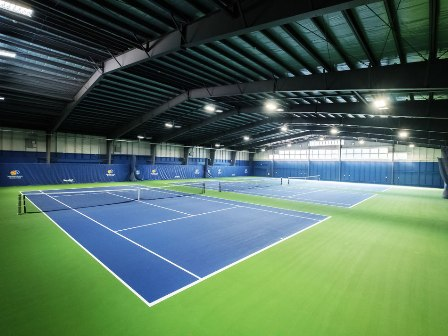 20190423finish-machida-tennis-002.jpg