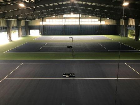 20190423finish-machida-tennis-021.JPG