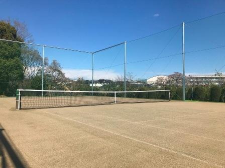 20190423finish-machida-tennis-038.JPG