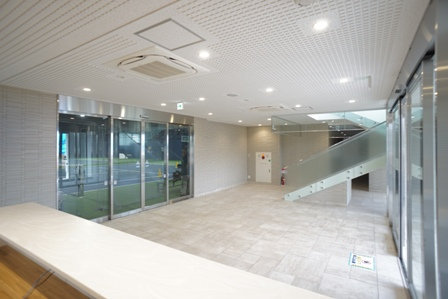 20190423finish-machida-tennis-044.JPG