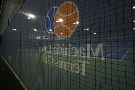 20190423finish-machida-tennis-045.JPG