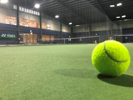 20190423finish-machida-tennis-046.JPG