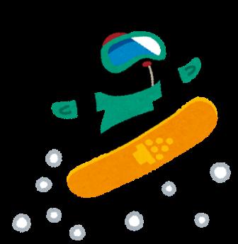 pyoko01_snowboard.png