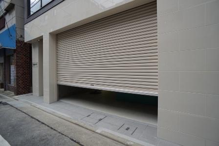 0482-松原5丁目ms-02-店舗-04.JPG