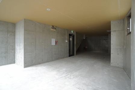 0482-松原5丁目ms-02-店舗-08.JPG