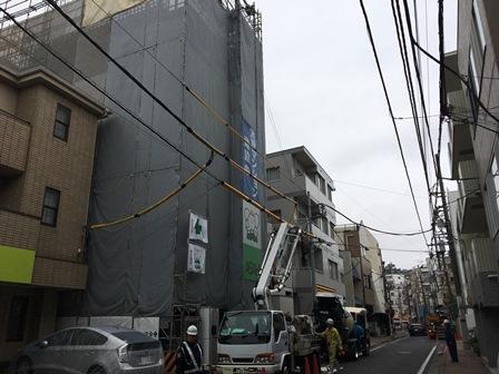 5階立コン打設全体写真 (1).JPG