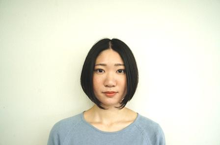 設計担当:川田 公平 現場日記担当:小林 桃香