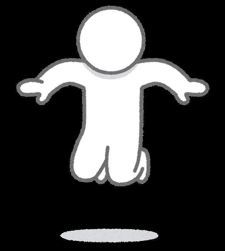 figure_jump.png
