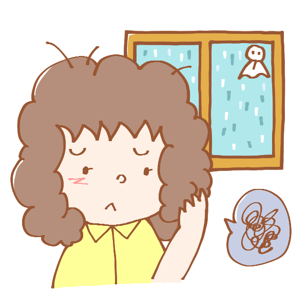 illustrain02-hair02.png