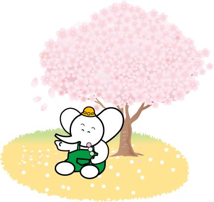 02お花見やるぞう君.jpg