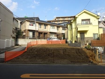 20210118-nishi-oguchi_terrace-02.JPG