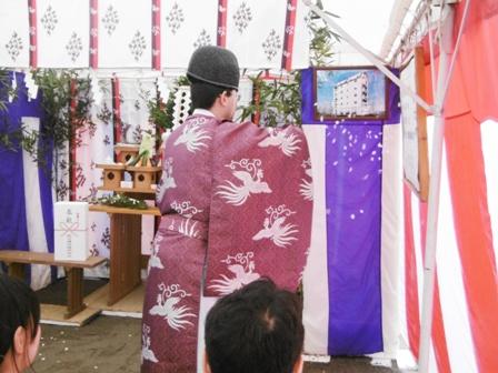 西麻布地鎮祭.JPG