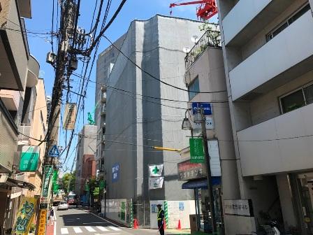20170511-nishiazabu-01.JPG