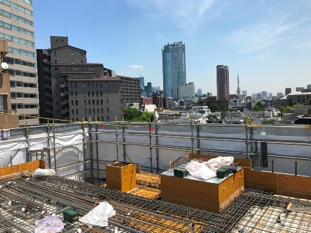 20170511-nishiazabu-04.JPG