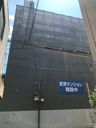 20170513-nishiazabu-02.JPG