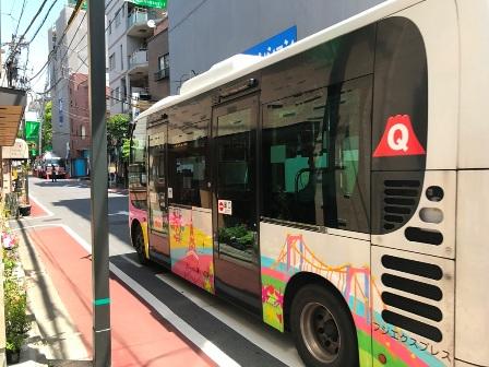 20170513-nishiazabu-04.JPG