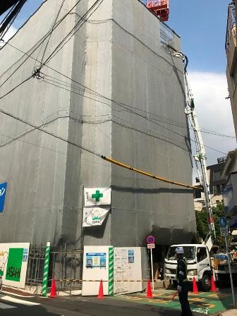 20170515-nishiazabu-01.JPG