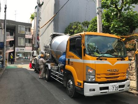 20170515-nishiazabu-03.JPG
