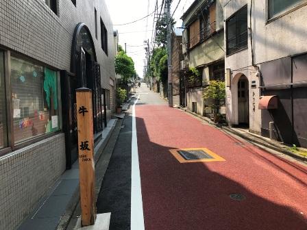 20170515-nishiazabu-15.JPG
