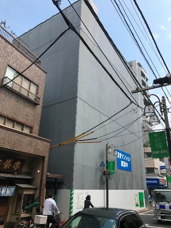 20170517-nishiazabu-02.JPG