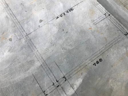20170517-nishiazabu-10.JPG
