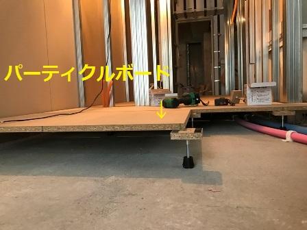 20170517-nishiazabu-13.JPG