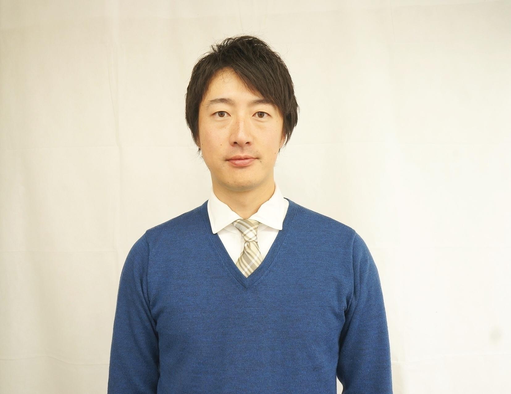 【設計担当】川田 公平 【現場日記担当】小林 桃香