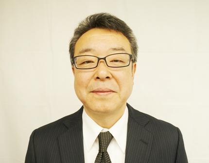 【工事担当】藤井 郁 【営業担当】石田 巧