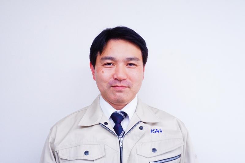 【設計担当】川田 公平 【現場日記担当】大空 正樹