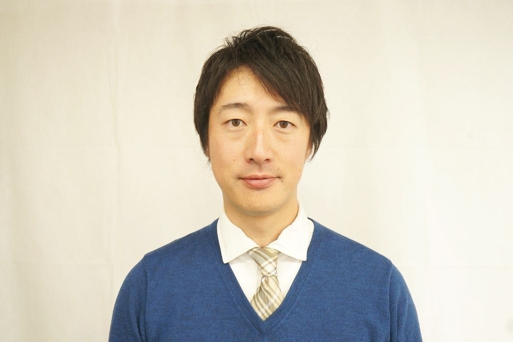 設計担当:川田 公平 現場日記担当:廣瀬 萌