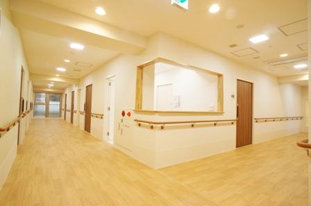 廊下B1.JPG