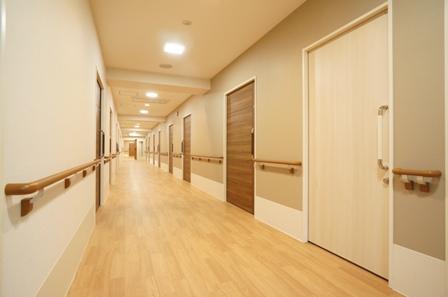 廊下16.JPG