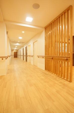 廊下20.JPG