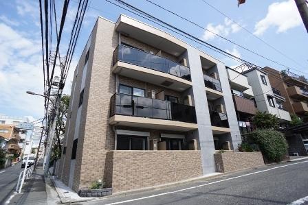 0505-西落合2丁目m-01-09 - コピー.JPG