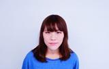 設計担当:永守 隆 現場日記担当:渡部 芳奈