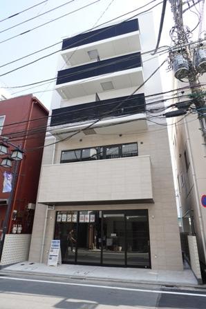 okusawa3.JPG