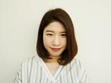 【設計担当】川田 公平 【現場日記担当】青木 千波