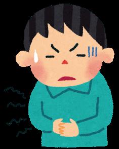 子供%E3%80%80腹痛.png